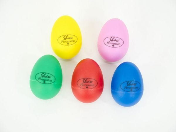 Egg Shakers1