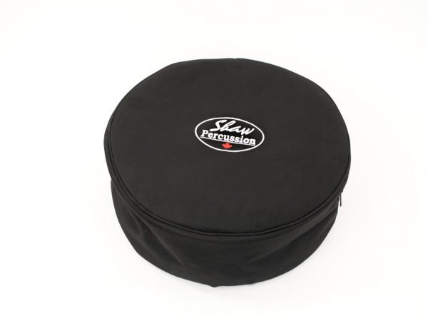 Frame Drum Bag Single