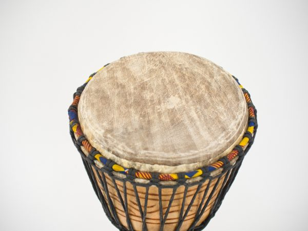 Small Djembe-Justice 2