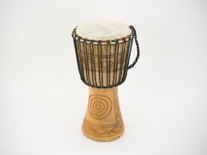 Small Djembe- Leadership 1