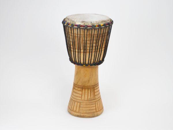 Mini Djembe-Decorative 1