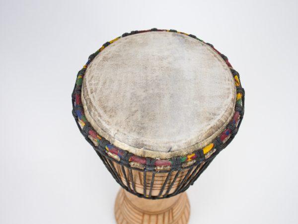 Mini Djembe-Decorative 2