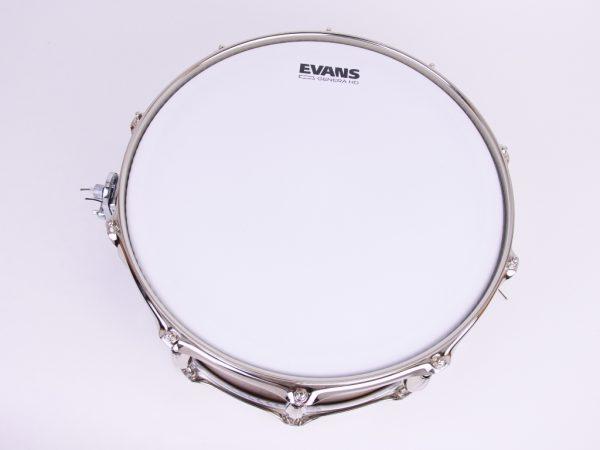 14x6.5 Black Walnut Snare2